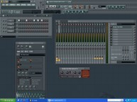 free download Crack File For Fruity Loops 9 - filewow